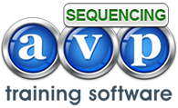 AVP Sequencing