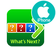 Download iPhone version